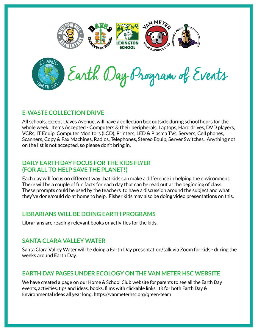 Earth-Day-2021-Program-Events.jpg