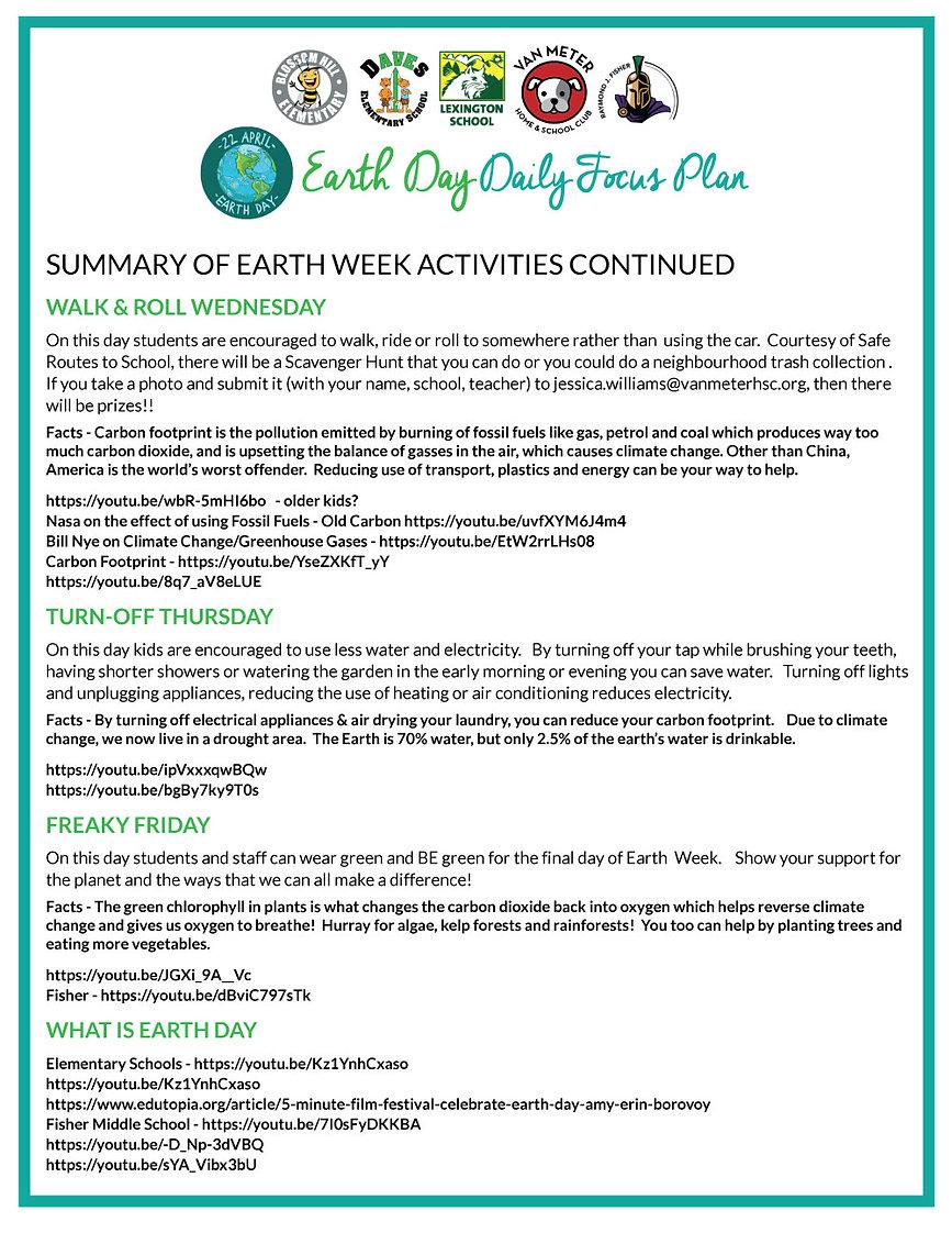 Earth-Day-2021-Daily-Focus-Plan_pg2.jpg