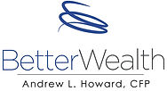 betterWealth-HOWARDlogo.jpg