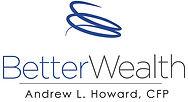 betterWealth-HOWARDlogo.jpg