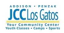 jcc-los-gatos-logo--version.jpg