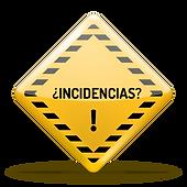 incidencias.png