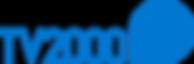 1200px-Logo_tv2000_2015.svg.png