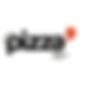 France Pizza Logo.png