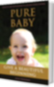 pure_baby_book.png