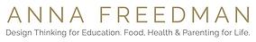 Anna Freedman logo.png