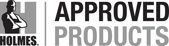 Holmes_Approved_Products_Logo_Standard.jpg
