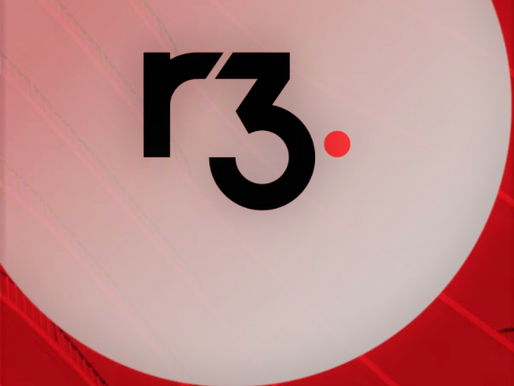 R3 and Satoshi Systems invite you to their Trade Finance Showcase event