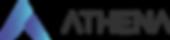 Athena image logo.png