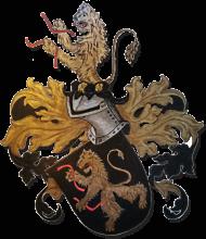 Wachter-Wappen-003.png