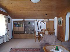 Wohnzimmerbild-001.jpg
