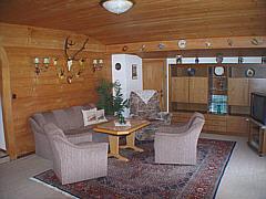 Wohnzimmerbild-002.jpg
