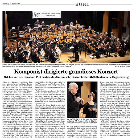 2019-04-09-Presse-001