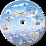 Digitale-Impressionen-002.png