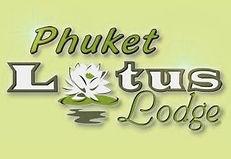 Lotuslodge 320 220 Logo gruen 001.jpg