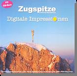 Digitale-Impressionen-001.png
