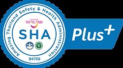 SHA-Plus-Logo-B4700.png