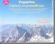 Digitale-Impressionen-003.png