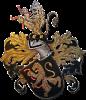 Wachter-Wappen-004.png