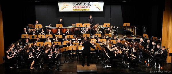 Sinfonisches-Blasorchester-001.jpg