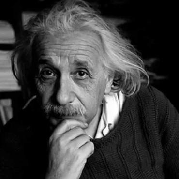 Einstein Genius when you're Stuck in a Loop