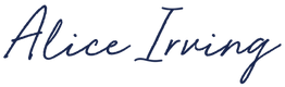 Alice Logos-02.png