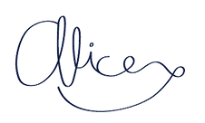 Alice-new-logos-2021.png