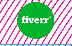 Fiverr.jpg