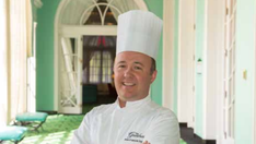 """Chef Jean-Francois Suteau: Behind the Scenes of Food Network's """"Best Baker in America"""""""