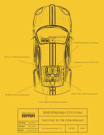 FerrariPoster1.png