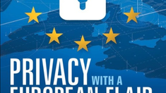 How the GDPR Could Impact U.S. Health Care Organizations