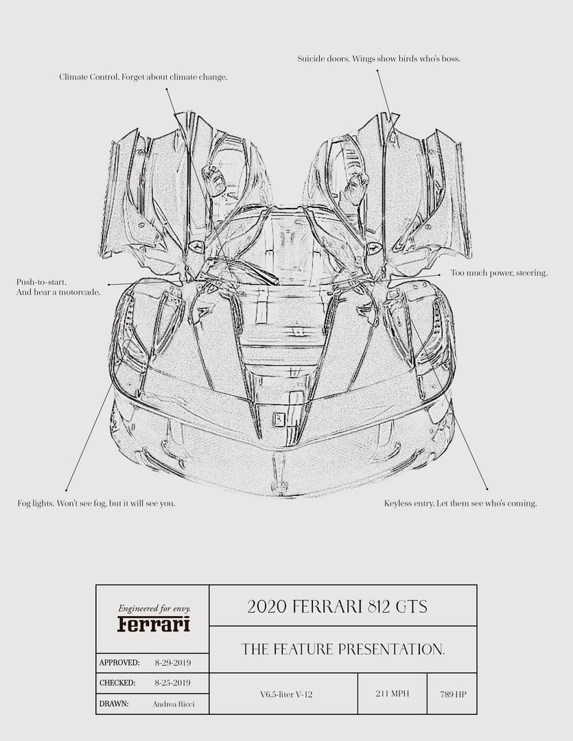 FerrariPoster3.png