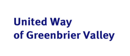 United Way of Greenbrier Valley breaks record, raises more than $300K in 2017 campaign