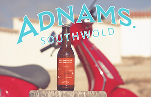 Adnams.png