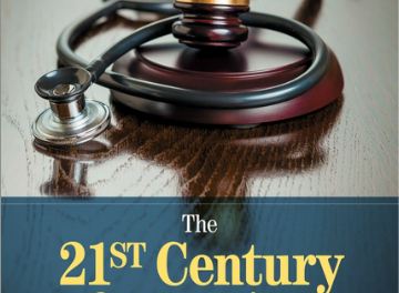 The 21st Century Cures Act: Can it cure HIT's biggest woes?