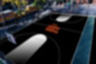 WNBACourtTakeover.jpg