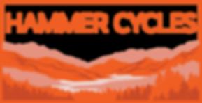 Hammer Cycles Logo Final.png