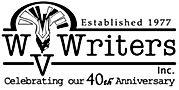 wvw-40th-logo.jpg