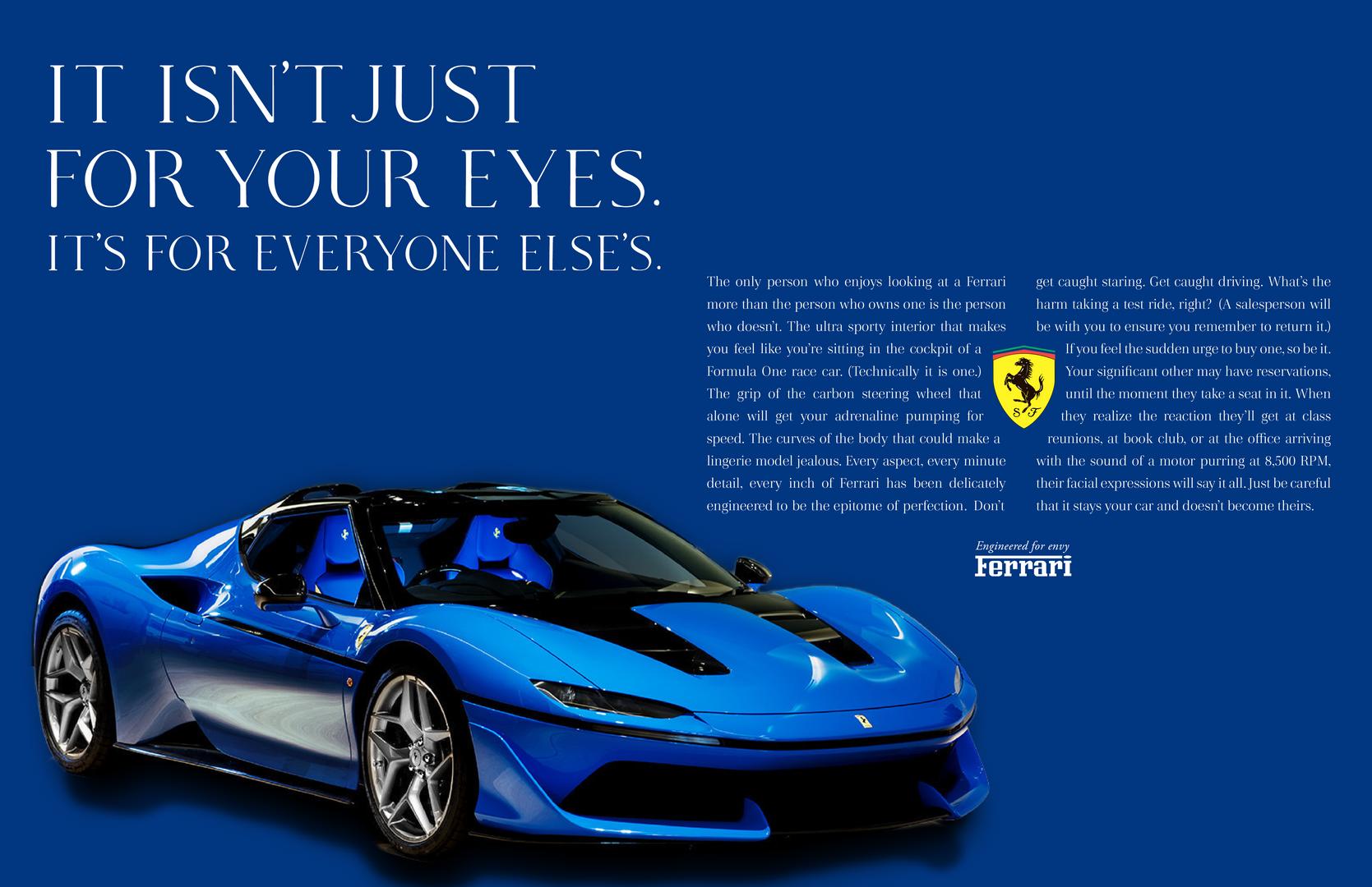 Ferrariprint2.png