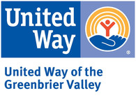 United Way of Greenbrier Valley breaks record, raises over $300K in 2017