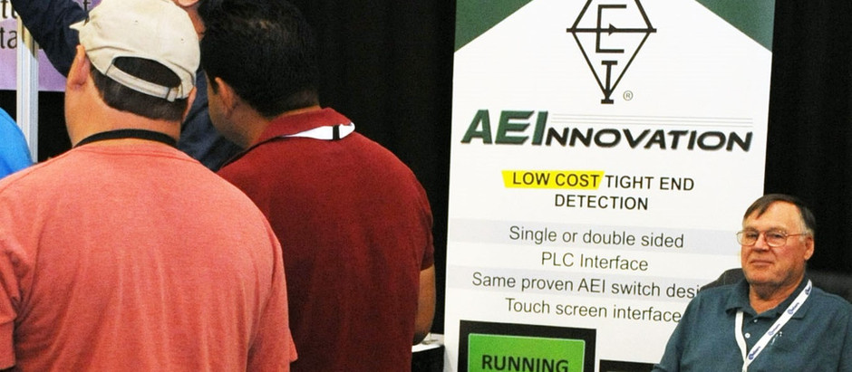 AEI to Exhibit at FloorTek 2019 Expo