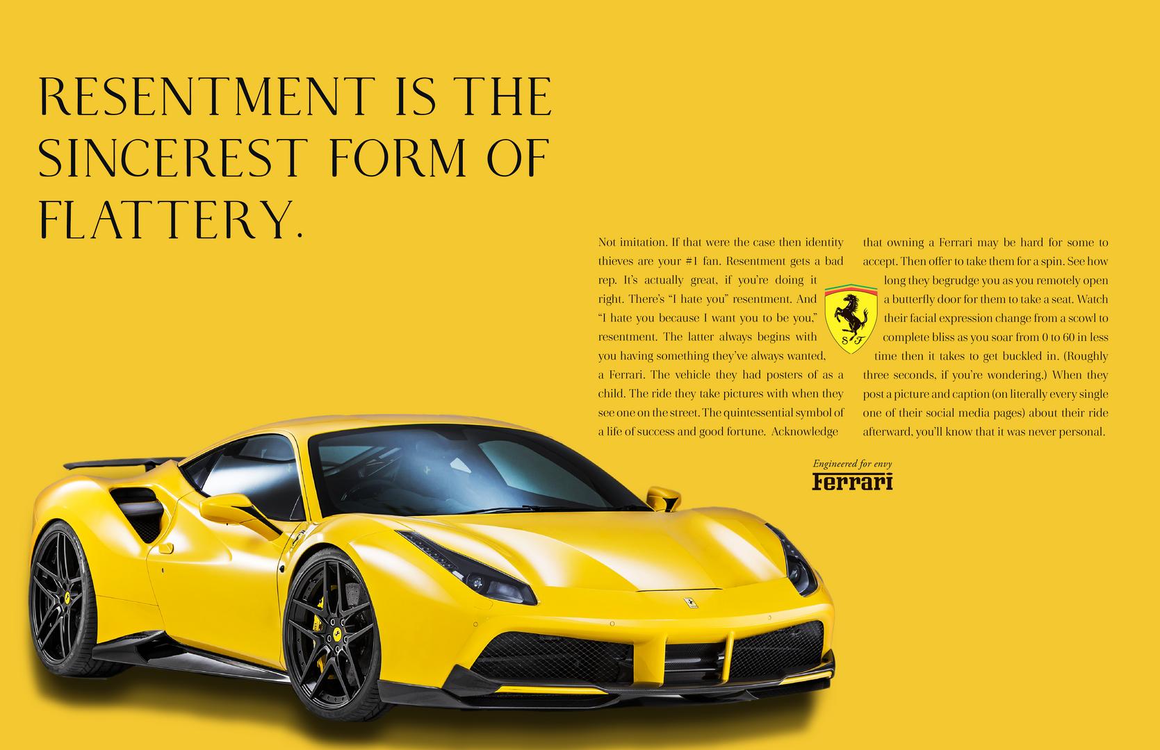 Ferrariprint1.png