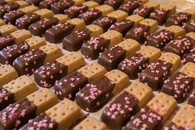 The Lewisburg Chocolate Festival celebrates 12 years of sweet success