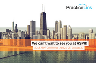 Six things to do while you're in Chicago for ASPR18