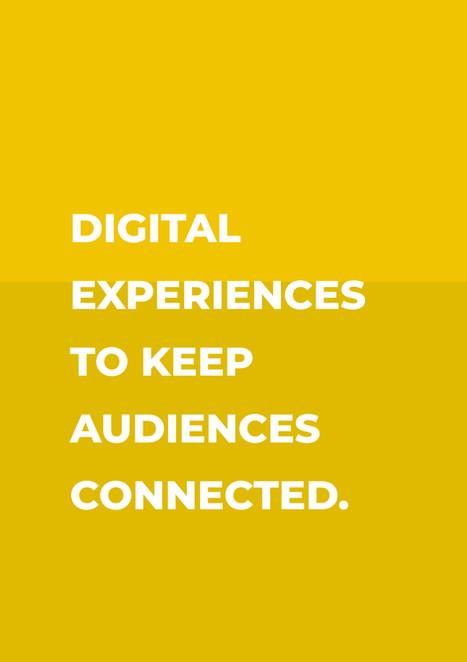 digital-services-14.jpg