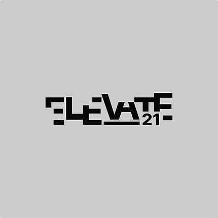 ElevateLogo_1.jpg