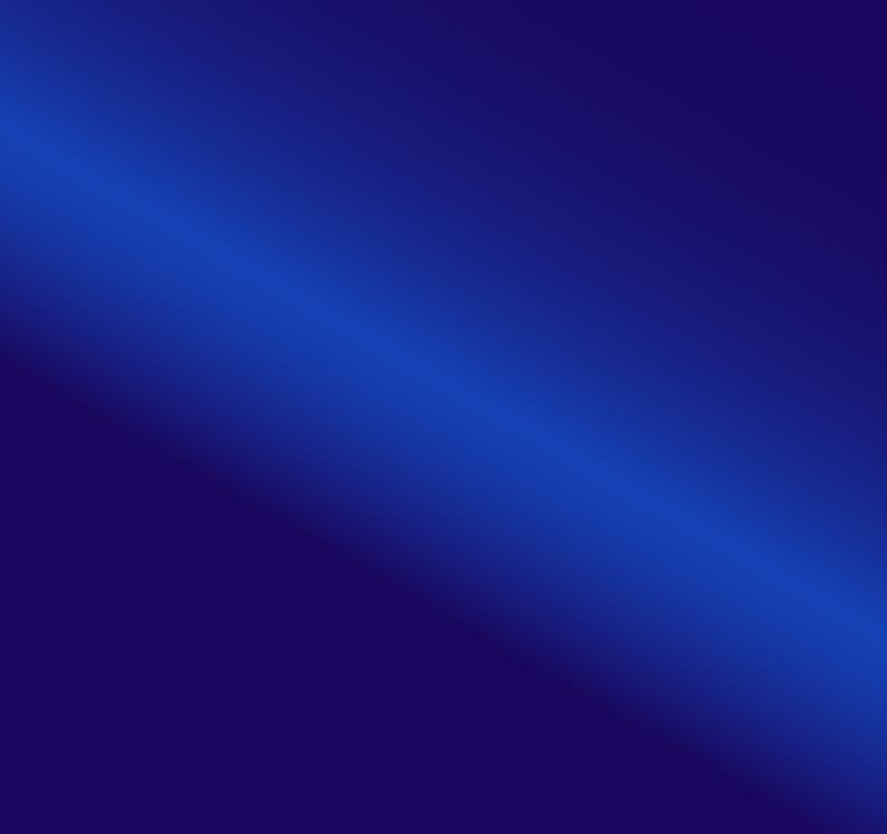 ILLUMEET-ILLUFLIP-SNAP-04.png
