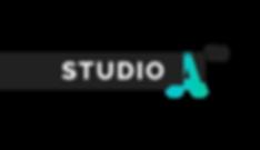 Studio A by Blueprint Studios