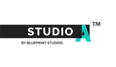 Studio A by Blueprint Studios