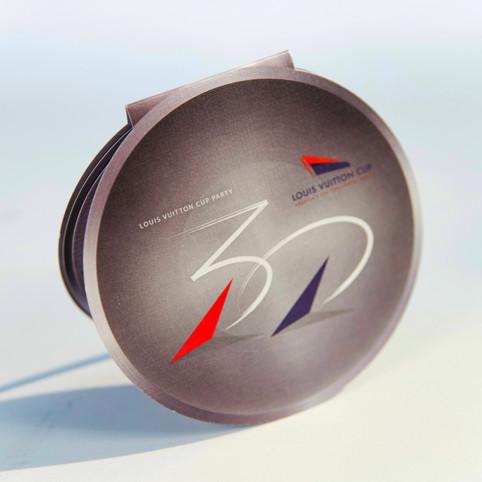 stationary-cover-18.jpg